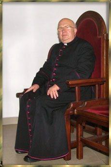 ks. A. Ciesielski